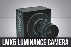 LMK5LuminanceCamera
