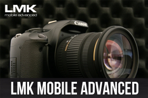 LMKmobile-advanced
